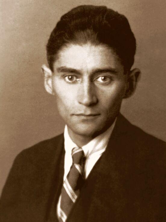 Yolo Hans